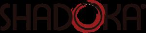 Shadoka-logo72dpi