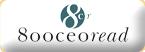 800ceoread.com