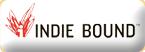 indiebound.com
