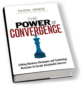 the-power-of-convergence-book