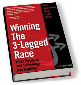 winning-the-3-legged-race-book