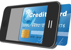 Mobile Money :: Threats and Opportunities