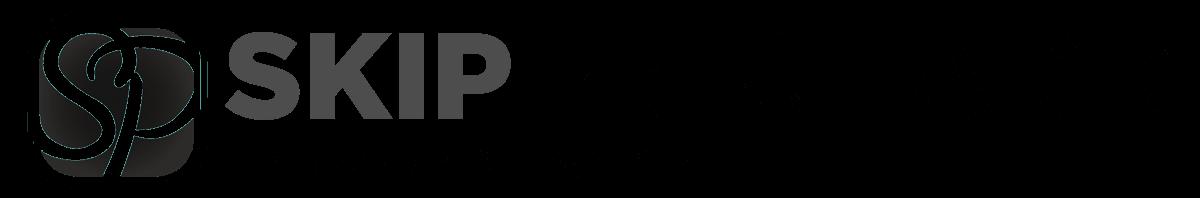 skip-prichard-printlogo