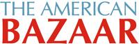 American-Bazaar-logo3