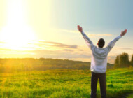 7 Ways to Practice Positivity and Optimism Every Day