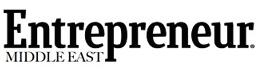 Entrepreneur-ME-Web-Logo
