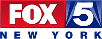 logo-fox-5-new-york-wnyw
