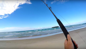 3059743-inline-i-1-what-this-video-of-a-drone-fishing-for-tuna-can-teach-you-about-disruption