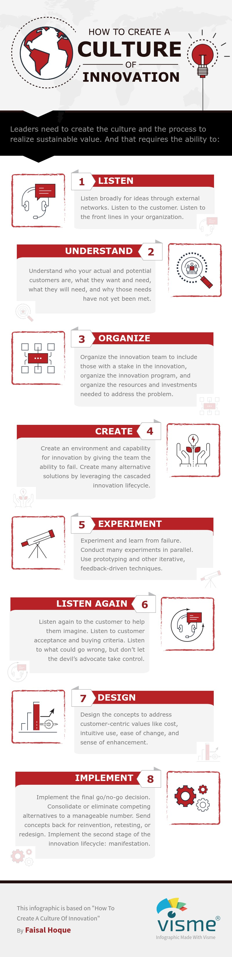 how-to-create-a-culture-of-innovation