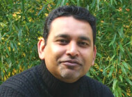Speaking.com Interview: Leading with Mindfulness, with Faisal Hoque