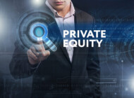 So You Want To Be A Private Equity CEO?