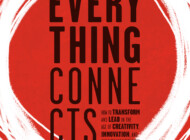 Everything Connects Audiobook Released